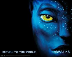 avatar movie reviews simbasible avatar review