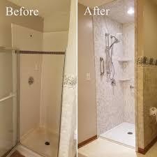 bathroom remodelling 2. Bathroom Remodeling Photo 2 Remodelling