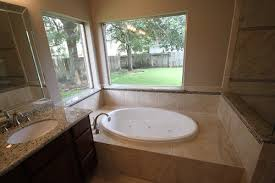 Houston Bathroom Remodel Cool Houston Bathroom Remodeling 48 Bestpatogh