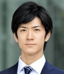 Heysayjump中島裕翔のかっこいい髪型はパーマ茶髪人気の前髪は