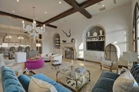 mansion living room tumblr. Living Room:Amazing Room Mansion Decorating Ideas Fancy To Interior Designs Amazing Tumblr E