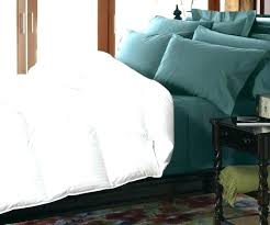 lands end down comforter. Modren Lands Lands End Down Comforter Review Care In Lands End Down Comforter E