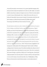 academic essay writing workshop resume la promesse de laube n identity essay