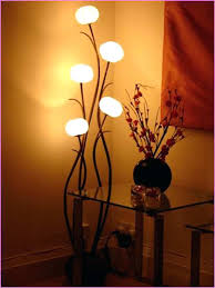 paper lamp shade replacement paper lamp shades for floor lamps standing 0 shade replacement attractive paper lamp