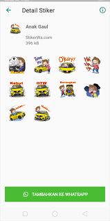 Easycodesbr is one of the most popular whatsapp stickers apps you can currently find in the play store. Stickers Wa For Man 1 0 Apk Android 4 0 X Ice Cream Sandwich Apk Tools