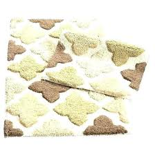 kmart area rugs kmart area rugs area rugs fresh bathroom and medium size of white gy