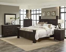 stylish bedroom furniture sets. Standard Furniture Stonehill Brown 2pc Bedroom Set With King Bed Stylish Sets L