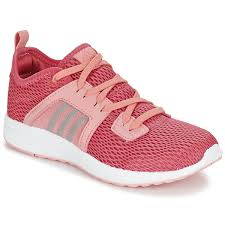 adidas shoes pink 2016. adidas performance - durama k running shoes pink 2016