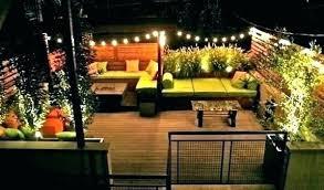 full size of large outdoor string lights bulb patio globe ideas outside solar garden lighting