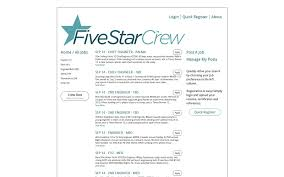 web creativitea studio fivestarcrew