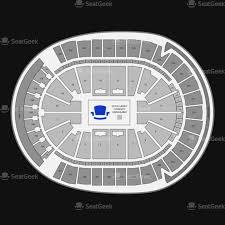 Mgm Grand Arena Seating Chart Ufc Las Vegas Arena Seating Capacity Mgm Grand Seat View