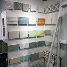 ideal tile showroom 9