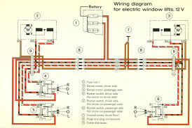 porsche 911 electrical diagrams 1965 1989 webasto heater wiring diagram · electric window