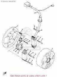100 yamaha wiring diagram draw software free yamaha dt 50 sticker yamaha dt50 wiring diagram