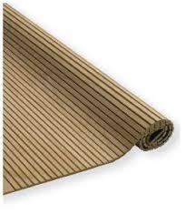 featuredveneer red oak tambour sheet