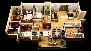 cozy bedroom decor tumblr.  Tumblr Bedroom Furniture Expansive Cozy Decor Tumblr Marble Floor Lamps Pink Mbw  Eclectic Linoleum Cotton Blend For W