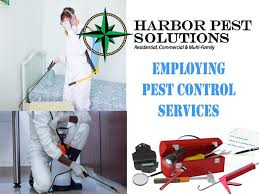 harbor pest control. Simple Control 0 Replies Retweets 1 Like Throughout Harbor Pest Control O