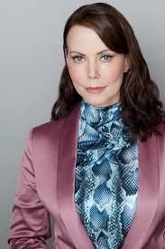 Britt Allen - IMDb