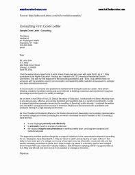 Recommendation Letter From Employer For Student Reference Letter Format For Visa Sample Application
