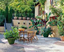 Before And After Garden Makeover Ideas For Your Landscape Better Homes Gardens