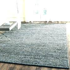 jute rug 9x12 8 jute rug adorable area rugs cotton furniture s attractive hand braided mountain jute rug 9x12