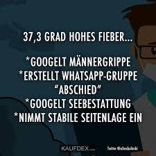 At Kaufdex Lustige Sprüche 373 Grad Hohes Fieber Googelt