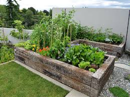 Rooftop Kitchen Garden 17 Best Images About Vegetable Garden Design On Pinterest Raised