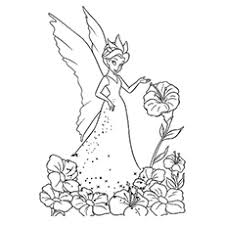 Below this is tinkerbell disney coloring pages available to download. Top 25 Free Printable Tinkerbell Coloring Pages Online