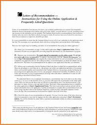 50 Luxury Cv Resume Format Sample Resume Writing Tips Resume
