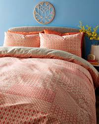 cover kylie minogue duvet cover grey plaid duvet cover ikea bedding duvet covers how to sew a twin duvet cover hotel collection frame duvet