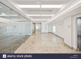 modern open plan interior office space. Modern Open Plan Interior Office Space E