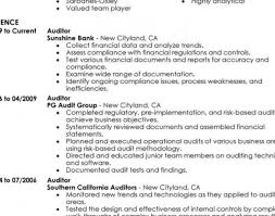 resume:Best Paid Resume Builder Stunning Definition Of Resume 81 Stunning  Free Resume Builder Templates