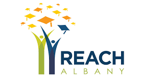reach home miscellaneous dougherty county school system reach albany is a scholarship partnership between the student finance commission the dougherty county school system and the albany dougherty