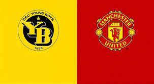 بث مباشر | يلا شوت مباراة مانشستر يونايتد ويونج بويز اليوم في دوري ابطال  اوروبا