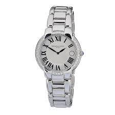 raymond weil watches overstock com the best prices on designer raymond weil watches overstock com the best prices on designer mens womens watches