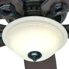 fabulous ceiling fan replacement glass bowl your house design hunter ceiling fan replacement glass bowl