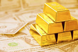 Image result for raging bull gold markets