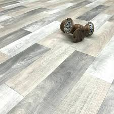 vynil floor commercial vinyl plank
