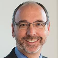 Dr. Ali Poyan Mehr, MD – Boston, MA | Nephrology