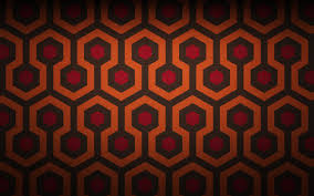 Carpet Pattern Background Home Commercial Carpet Tiles Ideas E2 Home Design Photos Image Of Cute Pattern Background In Decor Arrangement Fabulous About Remodel Furniture With Tile Arafen