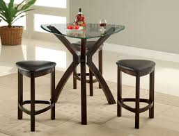 Jcpenney Dining Table Dining Room Sears Dining Room Simple Sets Perfect Sears Dining