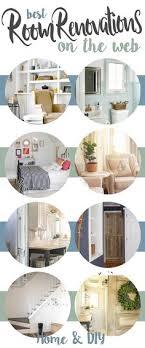 Diy Home Decor Ideas Pinterest Remodelling Custom Decorating