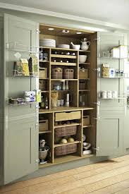 ikea free standing pantry pantry kitchen