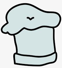 Lihat ide lainnya tentang animasi, topi jerami, bajak laut. Cappello Dello Chef Icon Animasi Topi Koki Png Png Image Transparent Png Free Download On Seekpng