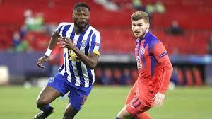Effektiver FC Chelsea vor Halbfinal-Einzug: Sieg über Porto