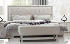 hi end furniture. High End Furniture Against Cheap Hi