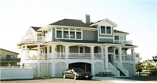 architecture house plans. Plain House House In The Coastal Style Of Architecture  Ideal For Vacation And Relaxed  Living Near Water Coastal Plans In Architecture P