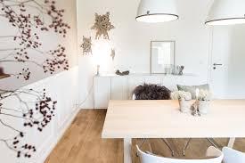 Schöner Wohnen Farbe Grau