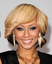 Heart Shaped Hair Style 10 short hairstyles for heart shaped faces try out hairstyles 3844 by wearticles.com