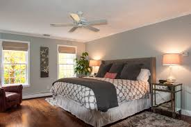 west elm paint with area rugs bedroom transitional and light gray walls